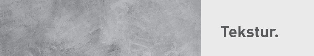 Elemen Desain Tekstur
