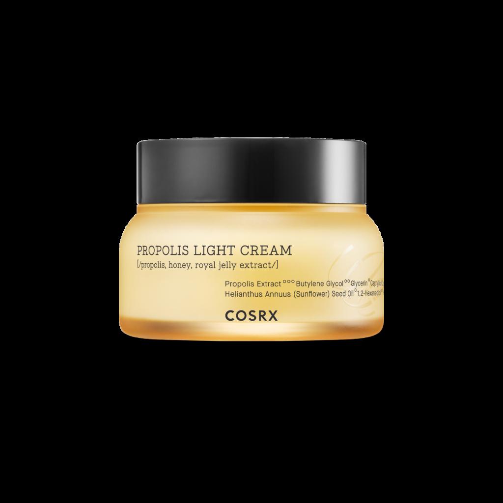 COSRX Propolis Light Cream