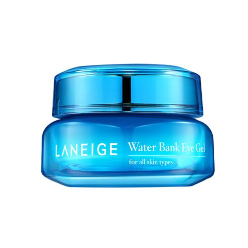 Laneige Water Bank Eye Gel