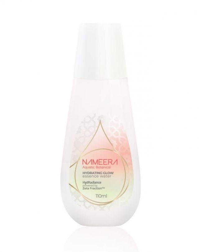 Nameera Hydrating Glow Essence Water