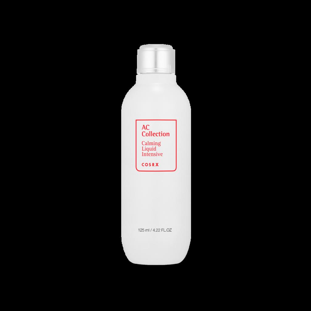 COSRX AC Collection Calming Liquid Intensive