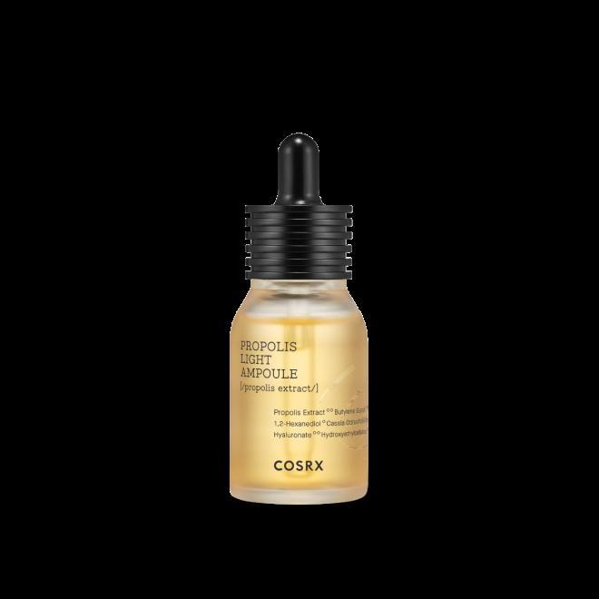 COSRX Full fit Propolis Light Ampoule