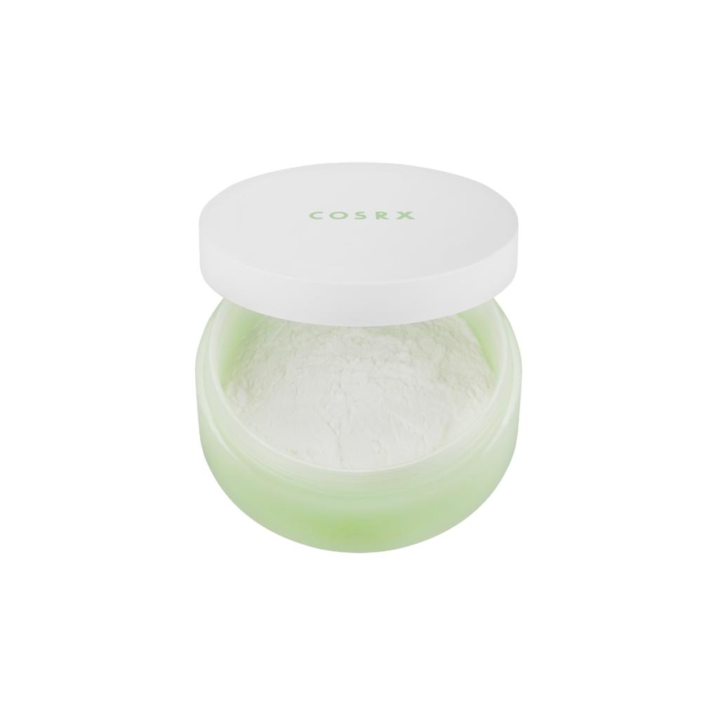 COSRX Perfect Sebum Centella Mineral Powder