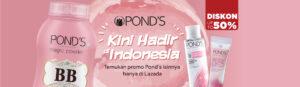 LAZADA-Ponds-Week-BB-Powder_188x344