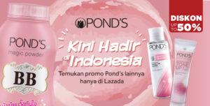 LAZADA-Ponds-Week-BB-Powder_750x368