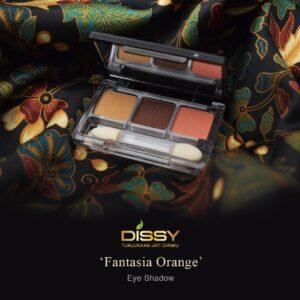 Dissy Eye Shadow